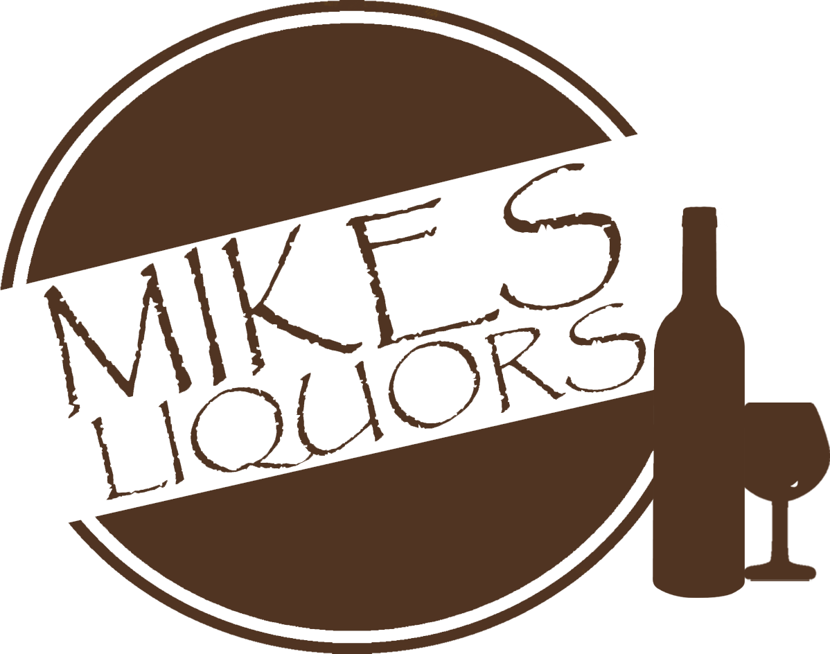 Mikes Liquors Oxon Hill MGM National Harbor Logo Oxon Hill  MD